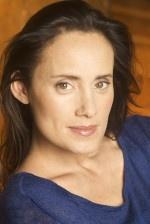 Jeanette Yoffe